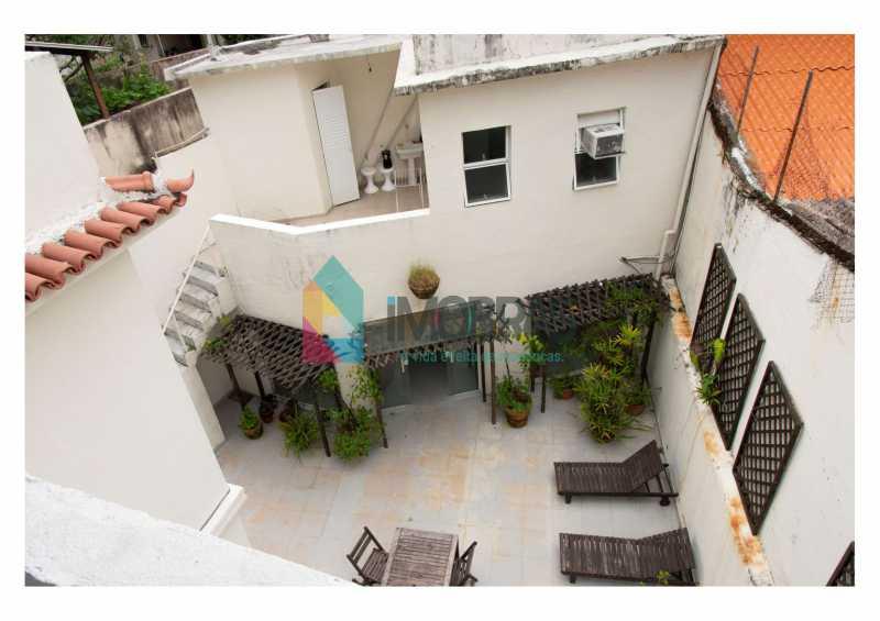 Book Casa Ga¦üvea-20 - Casa Gávea,IMOBRAS RJ,Rio de Janeiro,RJ À Venda,6 Quartos,430m² - BOCA60006 - 23