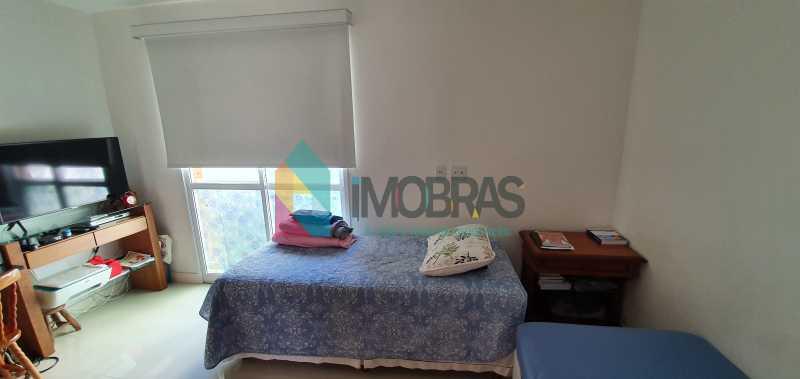 20190713_104029 - Casa de Vila 2 quartos à venda Glória, IMOBRAS RJ - R$ 1.080.000 - BOCV20025 - 14