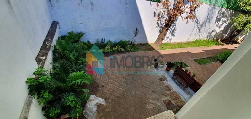 20190713_104747 - Casa de Vila 2 quartos à venda Glória, IMOBRAS RJ - R$ 1.080.000 - BOCV20025 - 19