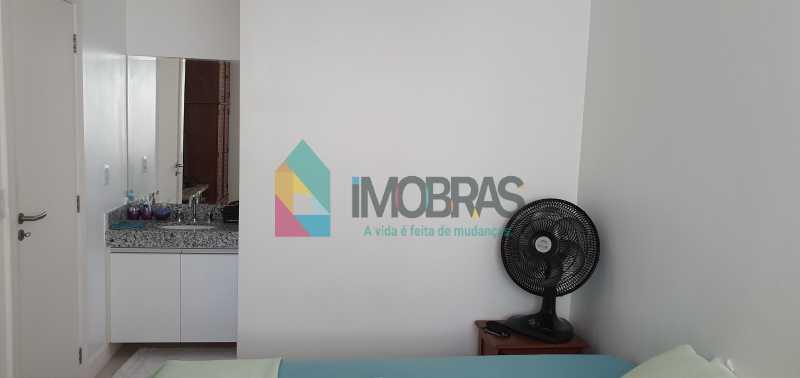 20190728_111754 - Casa de Vila 2 quartos à venda Glória, IMOBRAS RJ - R$ 1.080.000 - BOCV20025 - 20