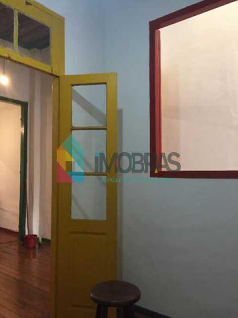 0a89c237-f325-4859-a693-d17d77 - Casa Travessa Fluminense,Santa Teresa,Rio de Janeiro,RJ À Venda,2 Quartos,56m² - BOCA20013 - 3