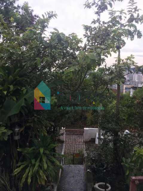 6c9d73f7-d5e3-4b5b-a70a-c20e8b - Casa Travessa Fluminense,Santa Teresa,Rio de Janeiro,RJ À Venda,2 Quartos,56m² - BOCA20013 - 18