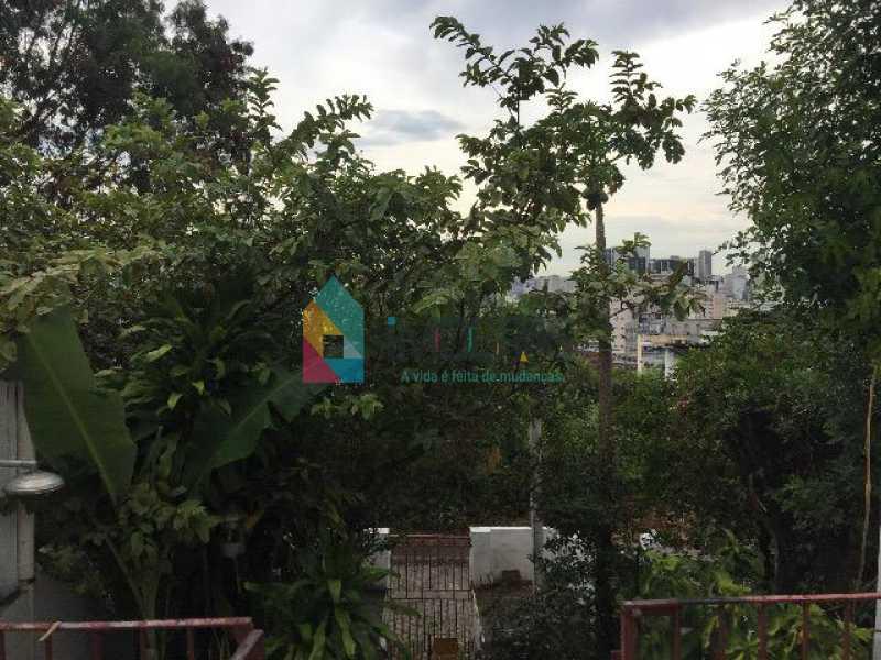 7d603734-f255-44b9-bcbb-dcc59b - Casa Travessa Fluminense,Santa Teresa,Rio de Janeiro,RJ À Venda,2 Quartos,56m² - BOCA20013 - 19