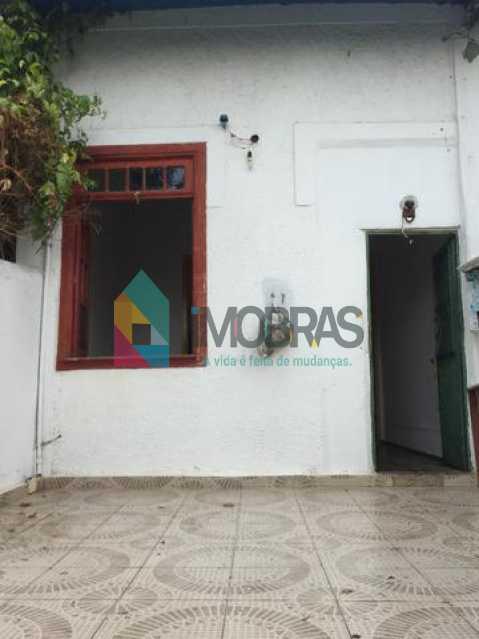 341253ba-1256-49e9-a93a-a49cde - Casa Travessa Fluminense,Santa Teresa,Rio de Janeiro,RJ À Venda,2 Quartos,56m² - BOCA20013 - 12