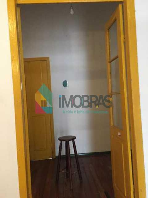 d91fc239-16c2-4036-9d8b-8f1d16 - Casa Travessa Fluminense,Santa Teresa,Rio de Janeiro,RJ À Venda,2 Quartos,56m² - BOCA20013 - 8