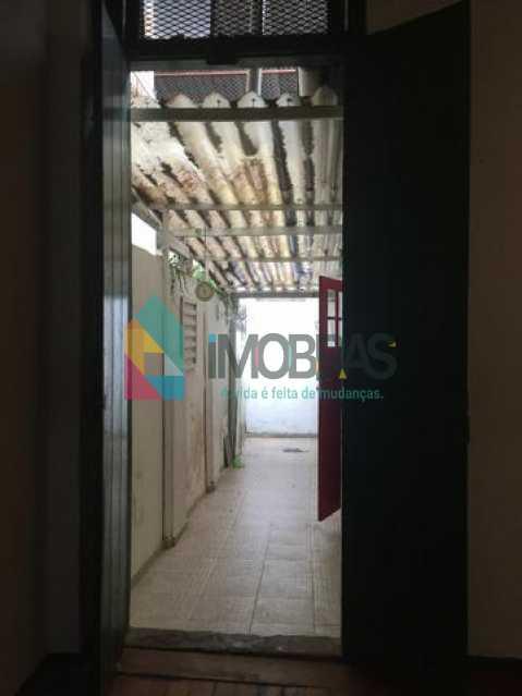 f07f0676-514a-4c3b-93be-e7a991 - Casa Travessa Fluminense,Santa Teresa,Rio de Janeiro,RJ À Venda,2 Quartos,56m² - BOCA20013 - 14
