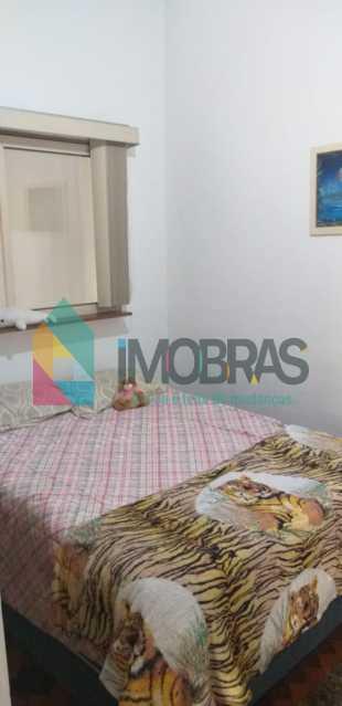 1a836a08-a356-43dc-814e-a846fe - Apartamento Gávea,IMOBRAS RJ,Rio de Janeiro,RJ À Venda,2 Quartos,60m² - BOAP20741 - 13