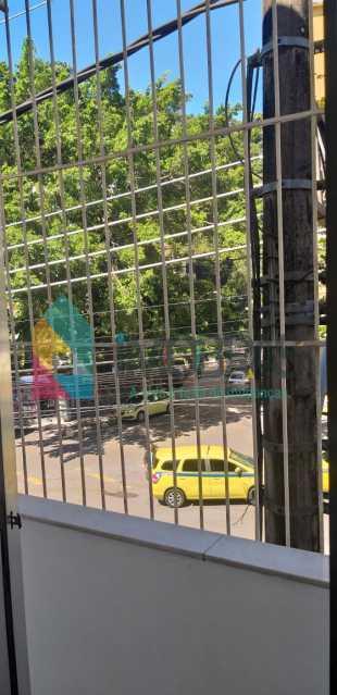 3e58e6b7-a66c-4fb5-bf3b-ca65be - Apartamento Gávea,IMOBRAS RJ,Rio de Janeiro,RJ À Venda,2 Quartos,60m² - BOAP20741 - 1
