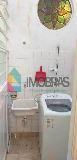 3eacb824-2e26-456b-8f13-02f18e - Apartamento Gávea,IMOBRAS RJ,Rio de Janeiro,RJ À Venda,2 Quartos,60m² - BOAP20741 - 19