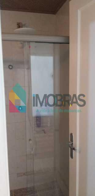 3fdb96bd-1534-4043-ae7e-a37d2c - Apartamento Gávea,IMOBRAS RJ,Rio de Janeiro,RJ À Venda,2 Quartos,60m² - BOAP20741 - 20