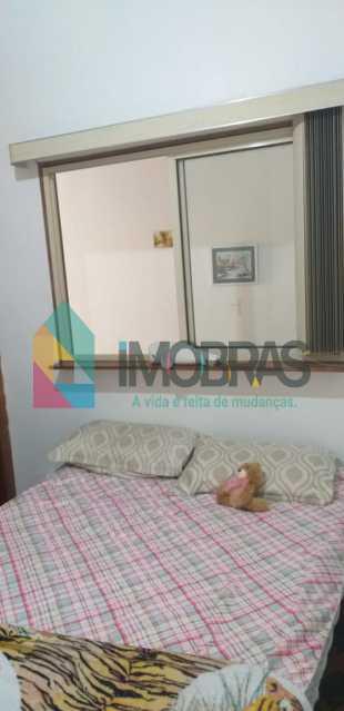 6efc8b48-cc25-47f0-83dc-30aa83 - Apartamento Gávea,IMOBRAS RJ,Rio de Janeiro,RJ À Venda,2 Quartos,60m² - BOAP20741 - 14
