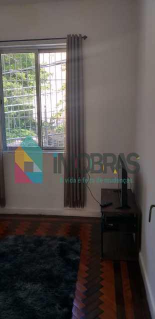 9bb9c346-13d1-4edb-aa3c-b317b8 - Apartamento Gávea,IMOBRAS RJ,Rio de Janeiro,RJ À Venda,2 Quartos,60m² - BOAP20741 - 9