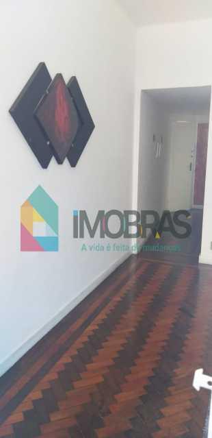6195049c-4a77-401c-94b7-790c62 - Apartamento Gávea,IMOBRAS RJ,Rio de Janeiro,RJ À Venda,2 Quartos,60m² - BOAP20741 - 5