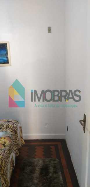 34458701-7280-4c5d-84ec-935497 - Apartamento Gávea,IMOBRAS RJ,Rio de Janeiro,RJ À Venda,2 Quartos,60m² - BOAP20741 - 10