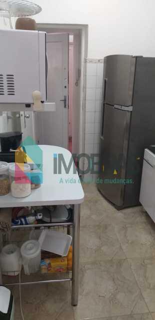 35700022-6e39-4c55-a170-35d98a - Apartamento Gávea,IMOBRAS RJ,Rio de Janeiro,RJ À Venda,2 Quartos,60m² - BOAP20741 - 18