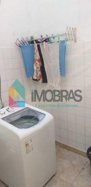 b10baf7a-2f9f-49bd-82ab-ea15ca - Apartamento Gávea,IMOBRAS RJ,Rio de Janeiro,RJ À Venda,2 Quartos,60m² - BOAP20741 - 26