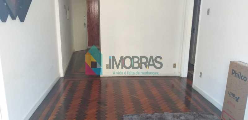 b913ca60-1ca9-420e-921f-09b863 - Apartamento Gávea,IMOBRAS RJ,Rio de Janeiro,RJ À Venda,2 Quartos,60m² - BOAP20741 - 6