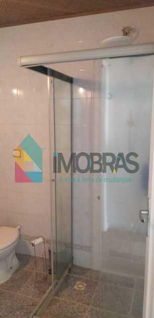 d280a49c-1c54-4b52-9645-3d3f49 - Apartamento Gávea,IMOBRAS RJ,Rio de Janeiro,RJ À Venda,2 Quartos,60m² - BOAP20741 - 27