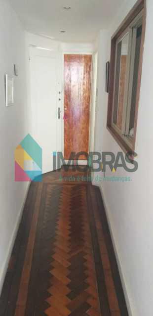 d5068722-c953-4547-9a57-b66866 - Apartamento Gávea,IMOBRAS RJ,Rio de Janeiro,RJ À Venda,2 Quartos,60m² - BOAP20741 - 8
