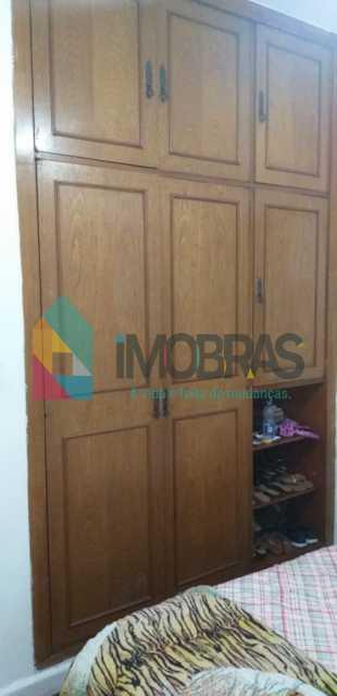 dad682cd-bcf4-470d-be01-343660 - Apartamento Gávea,IMOBRAS RJ,Rio de Janeiro,RJ À Venda,2 Quartos,60m² - BOAP20741 - 11