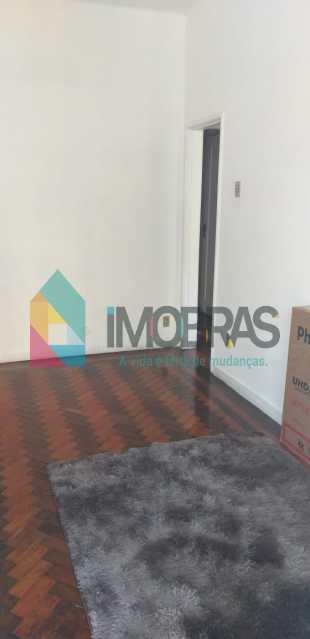 e78bab0e-9515-467b-839f-1db652 - Apartamento Gávea,IMOBRAS RJ,Rio de Janeiro,RJ À Venda,2 Quartos,60m² - BOAP20741 - 12
