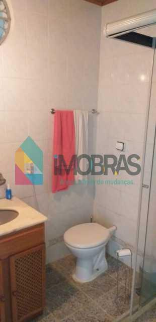 ed53ab00-6c22-49e9-87e9-7677ff - Apartamento Gávea,IMOBRAS RJ,Rio de Janeiro,RJ À Venda,2 Quartos,60m² - BOAP20741 - 28