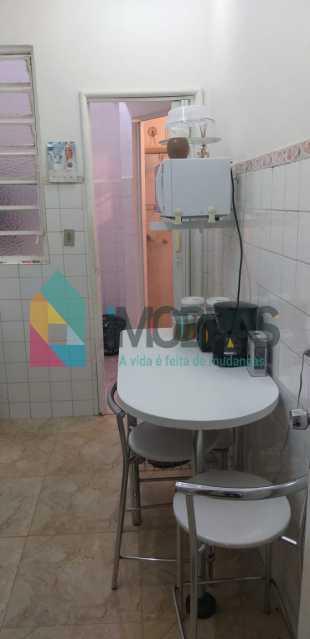 fotos gavea - Apartamento Gávea,IMOBRAS RJ,Rio de Janeiro,RJ À Venda,2 Quartos,60m² - BOAP20741 - 22