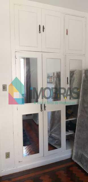 0c375e25-e0fd-4266-a992-7b1cee - Apartamento Gávea,IMOBRAS RJ,Rio de Janeiro,RJ À Venda,2 Quartos,60m² - BOAP20741 - 15