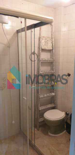 01733935-055d-40c7-b223-4b14f8 - Apartamento Gávea,IMOBRAS RJ,Rio de Janeiro,RJ À Venda,2 Quartos,60m² - BOAP20741 - 29