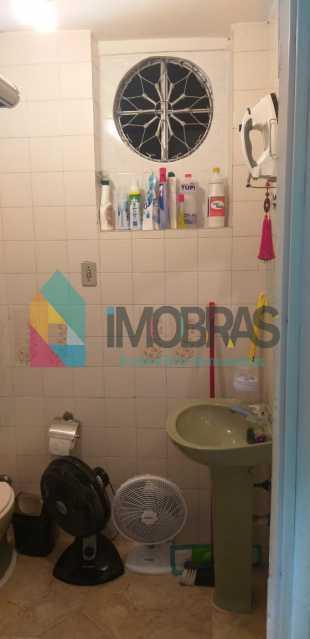 f3c6e06b-1eb6-4aff-9d0b-664ca8 - Apartamento Gávea,IMOBRAS RJ,Rio de Janeiro,RJ À Venda,2 Quartos,60m² - BOAP20741 - 30