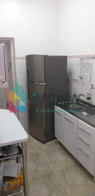 708e0399-1678-4488-8b51-248085 - Apartamento Gávea,IMOBRAS RJ,Rio de Janeiro,RJ À Venda,2 Quartos,60m² - BOAP20741 - 24