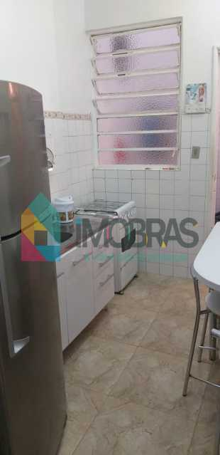 120464fe-dd80-4d62-b2b2-42b1e5 - Apartamento Gávea,IMOBRAS RJ,Rio de Janeiro,RJ À Venda,2 Quartos,60m² - BOAP20741 - 25