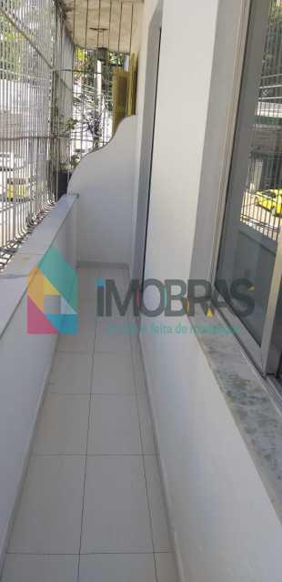 0368569d-8575-4ead-b990-05d832 - Apartamento Gávea,IMOBRAS RJ,Rio de Janeiro,RJ À Venda,2 Quartos,60m² - BOAP20741 - 4