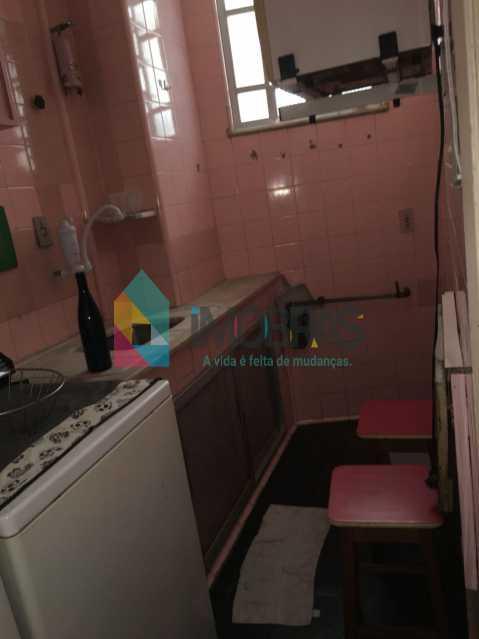 d3c74bd6-604d-41ad-8d0f-b46e87 - Apartamento Avenida Bartolomeu Mitre,Leblon, IMOBRAS RJ,Rio de Janeiro, RJ À Venda, 42m² - BOAP00129 - 7