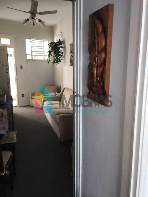 fedd6284-0012-4df4-9351-2164f3 - Apartamento À Venda - Leblon - Rio de Janeiro - RJ - BOAP00129 - 3