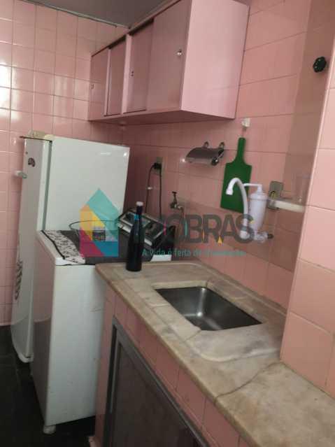 3cc7ebc4-e6d1-418a-a125-311cdc - Apartamento Avenida Bartolomeu Mitre,Leblon, IMOBRAS RJ,Rio de Janeiro, RJ À Venda, 42m² - BOAP00129 - 6