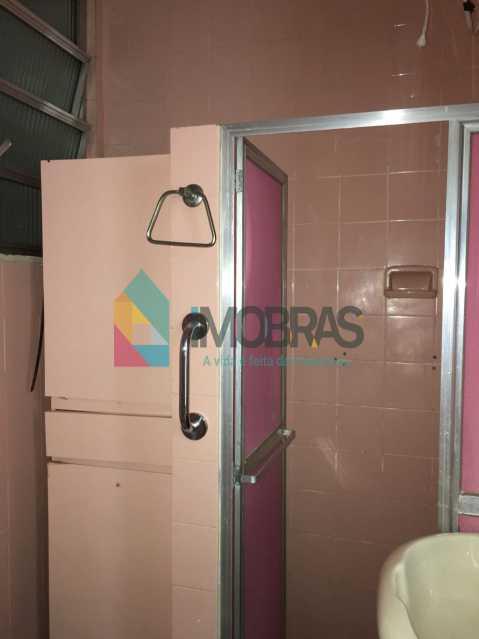 4e35c2fa-2be8-4141-880e-a5024c - Apartamento À Venda - Leblon - Rio de Janeiro - RJ - BOAP00129 - 10