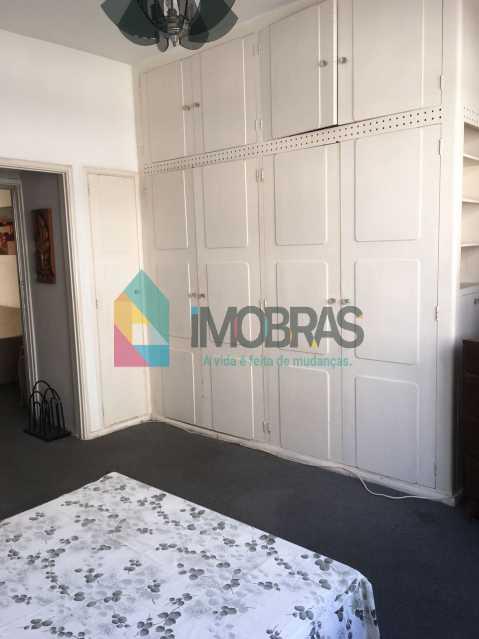5dbd0495-d849-4444-b499-6004c2 - Apartamento Avenida Bartolomeu Mitre,Leblon, IMOBRAS RJ,Rio de Janeiro, RJ À Venda, 42m² - BOAP00129 - 17
