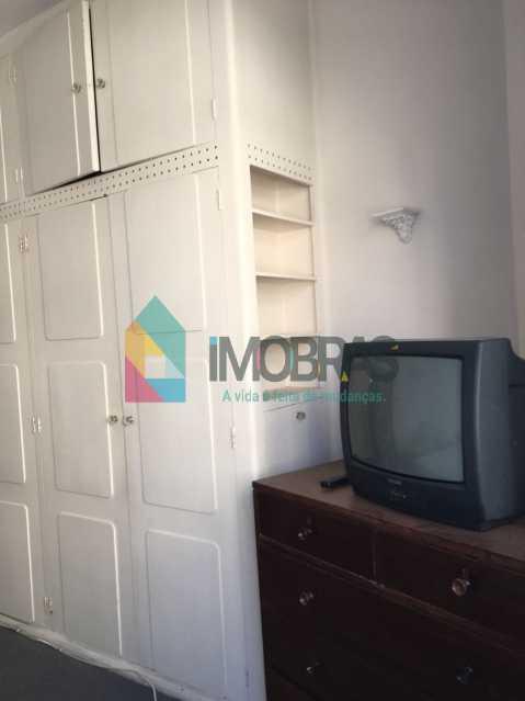25b21ecb-d91e-4de9-ae73-376969 - Apartamento Avenida Bartolomeu Mitre,Leblon, IMOBRAS RJ,Rio de Janeiro, RJ À Venda, 42m² - BOAP00129 - 18