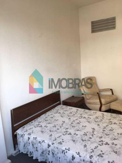 28f73f85-9e80-4335-8c9e-0fd8dc - Apartamento À Venda - Leblon - Rio de Janeiro - RJ - BOAP00129 - 19