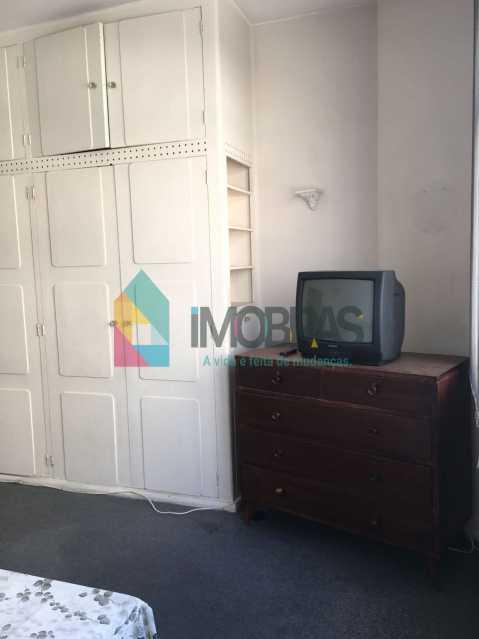 065b3ef8-313f-47fa-b6a9-4c3fea - Apartamento À Venda - Leblon - Rio de Janeiro - RJ - BOAP00129 - 16