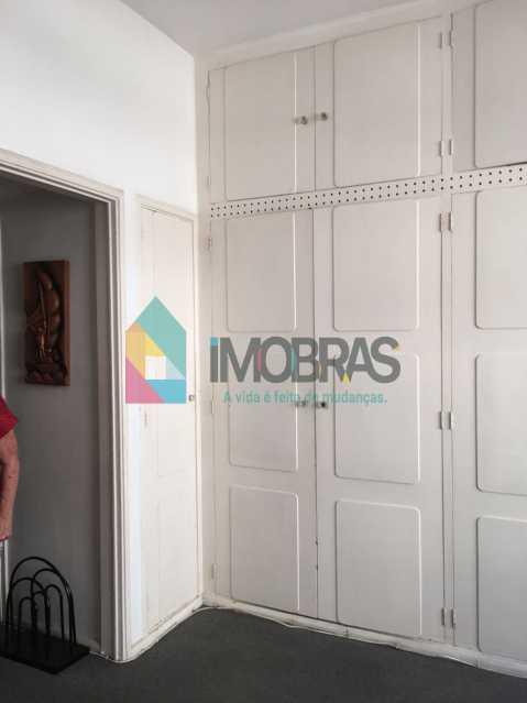 65cfdb5f-3e44-4e09-b256-e9e08a - Apartamento À Venda - Leblon - Rio de Janeiro - RJ - BOAP00129 - 20