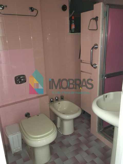5888cdd4-0c24-45a2-9676-d7e93c - Apartamento À Venda - Leblon - Rio de Janeiro - RJ - BOAP00129 - 12