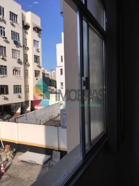 ae85c161-bd2e-4817-88be-fa4934 - Apartamento Avenida Bartolomeu Mitre,Leblon, IMOBRAS RJ,Rio de Janeiro, RJ À Venda, 42m² - BOAP00129 - 24