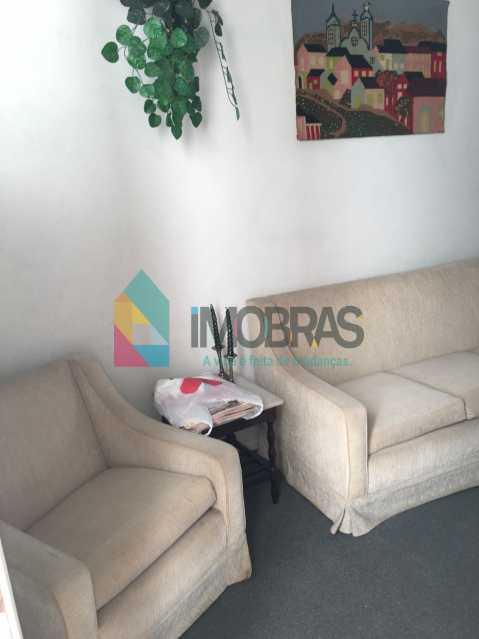 b2e63c65-e706-44b9-a846-cc7fa5 - Apartamento Avenida Bartolomeu Mitre,Leblon, IMOBRAS RJ,Rio de Janeiro, RJ À Venda, 42m² - BOAP00129 - 4
