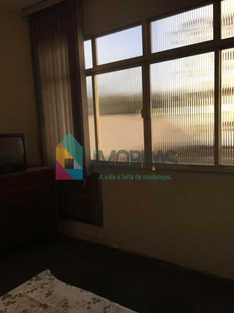 b90a8d50-38b5-4395-8e35-f4efcc - Apartamento À Venda - Leblon - Rio de Janeiro - RJ - BOAP00129 - 25