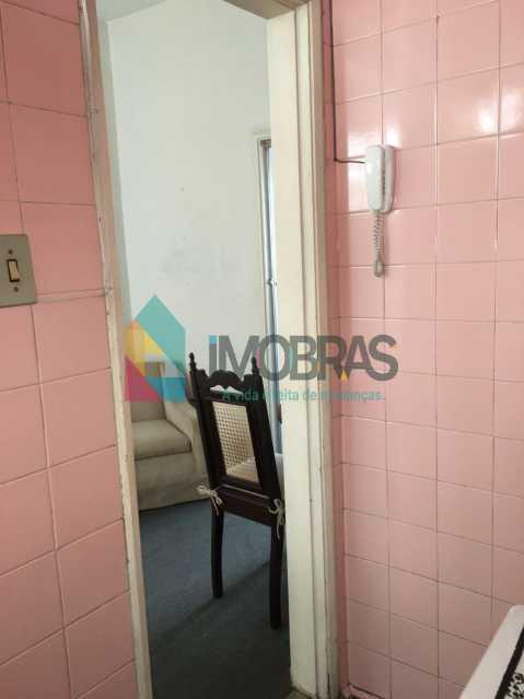 d928b1bb-34b8-43fc-abc4-9d29fa - Apartamento À Venda - Leblon - Rio de Janeiro - RJ - BOAP00129 - 14