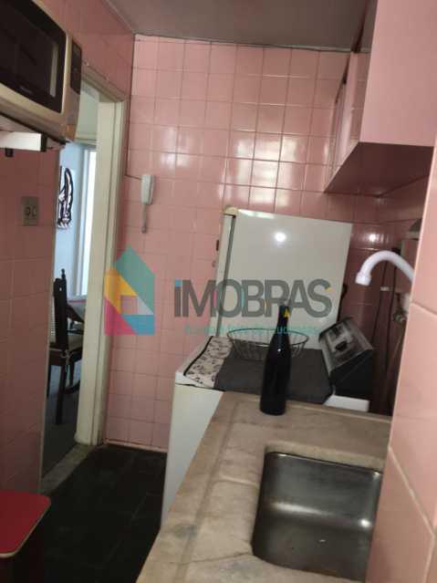 ea7c8d03-24e8-4800-8bb4-d7f182 - Apartamento À Venda - Leblon - Rio de Janeiro - RJ - BOAP00129 - 8