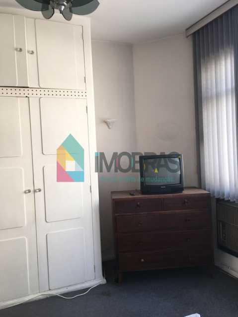 ec881c9e-4dd8-4f45-a4b8-9c5e65 - Apartamento Avenida Bartolomeu Mitre,Leblon, IMOBRAS RJ,Rio de Janeiro, RJ À Venda, 42m² - BOAP00129 - 23