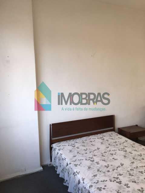 f4711c15-4252-49b8-85fe-3d0ee9 - Apartamento À Venda - Leblon - Rio de Janeiro - RJ - BOAP00129 - 21